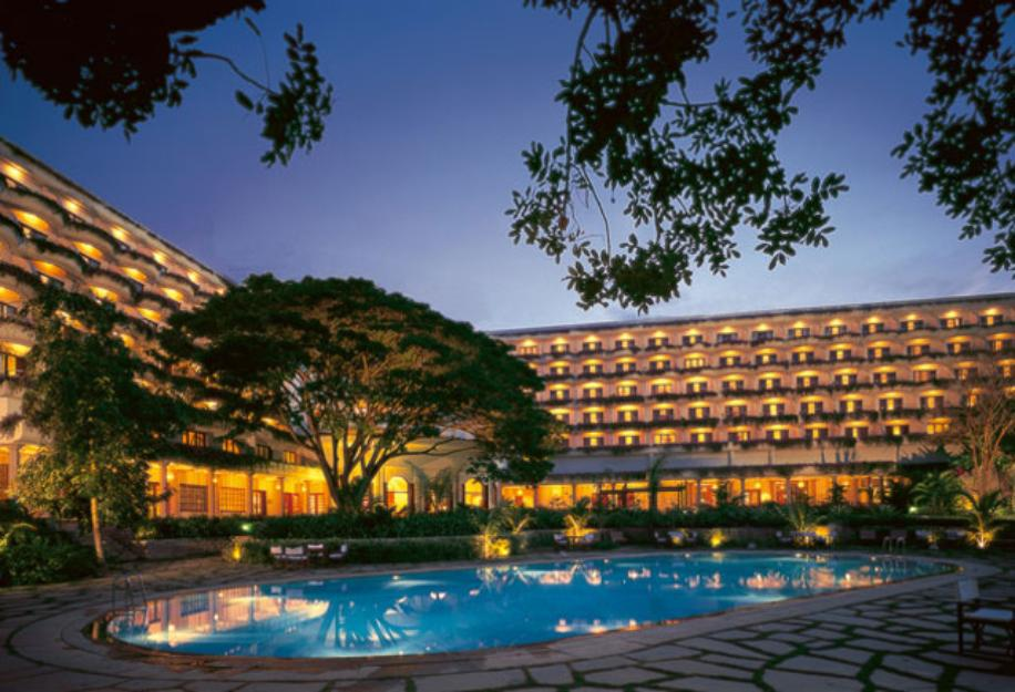 Accommodation choices in mumbai for every traveler india for 4 star hotel