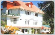 Chail Hotel Packages