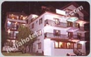 Manali Hotel Packages