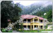 Nainital Hotel Packages