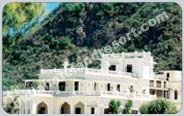New Tehri Hotel Packages