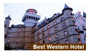 Best Western Celebrity Hotel Hyderabad News, Pakistan ...