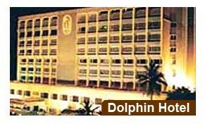 Dolphin Hotel Vishakapatnam 4 Star Hotels In