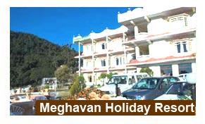 Meghavan holiday resortdharamshalameghavan holiday resort meghavan holiday resortdharamshala thecheapjerseys Gallery