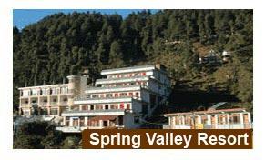 Spring valley resort dharamsalaspring valley resort in dharamsala spring valley resort dharamsala thecheapjerseys Gallery