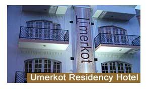 umerkot residency hotel bangalore india umerkot residency hotel in bangalore umerkot. Black Bedroom Furniture Sets. Home Design Ideas