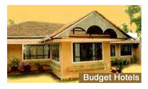 Budget Hotels Coorg