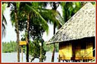Cherai Beach Resorts in Kochi