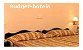 Budget Resorts in Kottayam