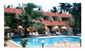 www viagra com online