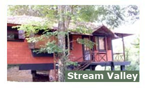 Stream Valley Cottages