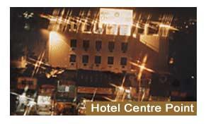 Hotel Centre Point Mumbai Hotel Centre Point In Mumbai Hotel