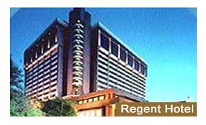 regent mumbai andheri