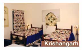 Hotels in Kishangarh