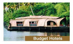 Budget Hotels in Kota