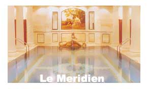 The Le Meridien Hotel Ahmedabad, Hotel Booking for The Le Meridien Hotel