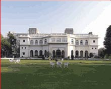 Jaipur Hotels Photo Gallery