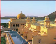 Udaipur Hotels Photo Gallery