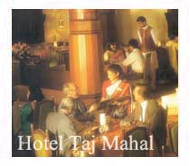 Taj Mahal Hotel Mumbai, Accommodation in Mumbai, Mumbai Hotels, Hotel Booking for Taj Mahal Hotel Mumbai