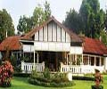 Assam Hotel Packages