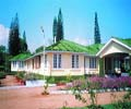 Kerala Hotel Packages