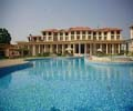 West Bengal Hotel Packages