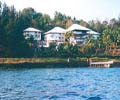 Andaman And Nicobar Hotel Packages