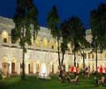 Uttar Pradesh Hotel Packages