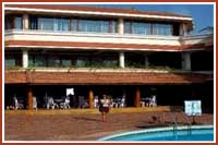 Four Star Hotels in Kovalam